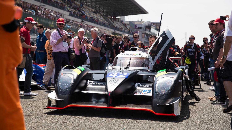 SMoores_15-06-13_Le Mans_1015-Edit.jpg