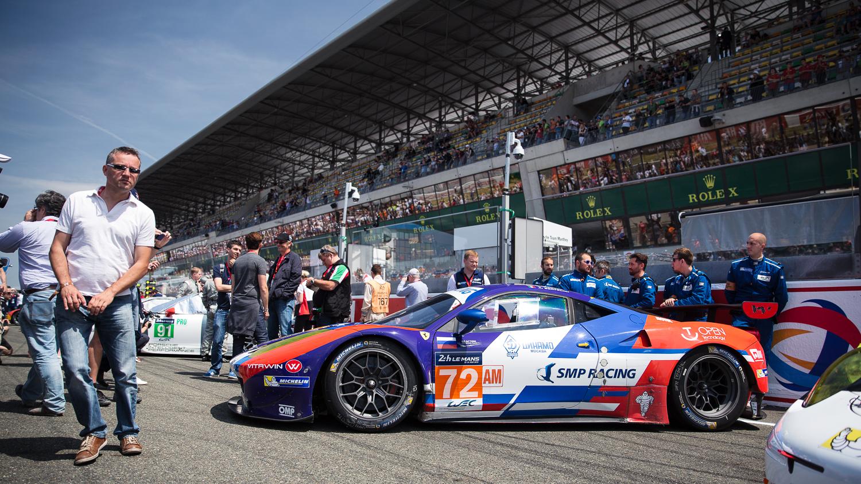 SMoores_15-06-13_Le Mans_1039-Edit.jpg