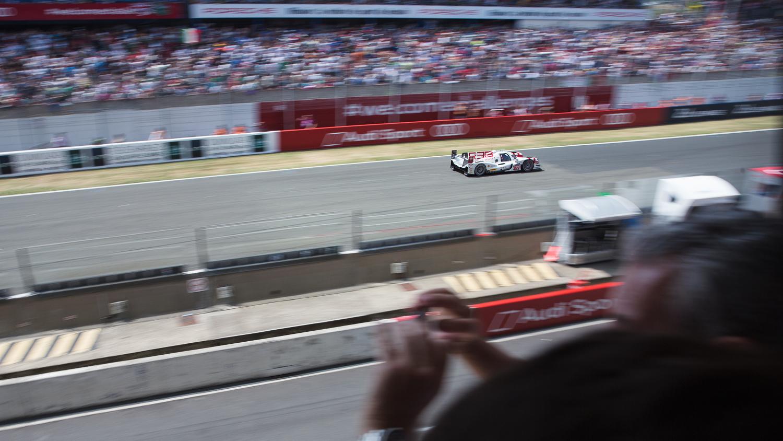 SMoores_15-06-13_Le Mans_1084-Edit.jpg