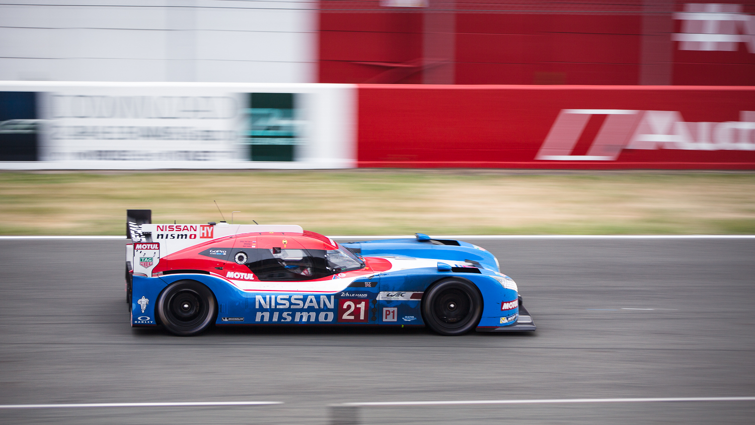 SMoores_15-06-13_Le Mans_1163-Edit.jpg