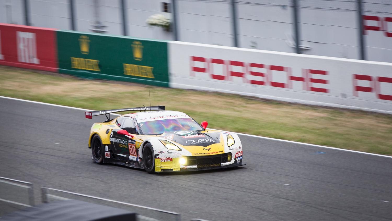 SMoores_15-06-13_Le Mans_1194-Edit.jpg