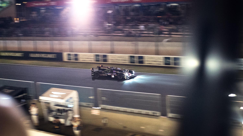 SMoores_15-06-14_Le Mans_1694-Edit.jpg