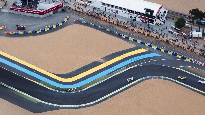 SMoores_15-06-14_Le Mans_1757-Edit.jpg