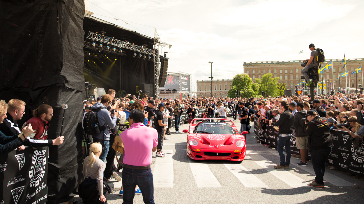 SMoores_15-05-24_Gumball 3000 Day 1_0823-Edit-Edit.jpg