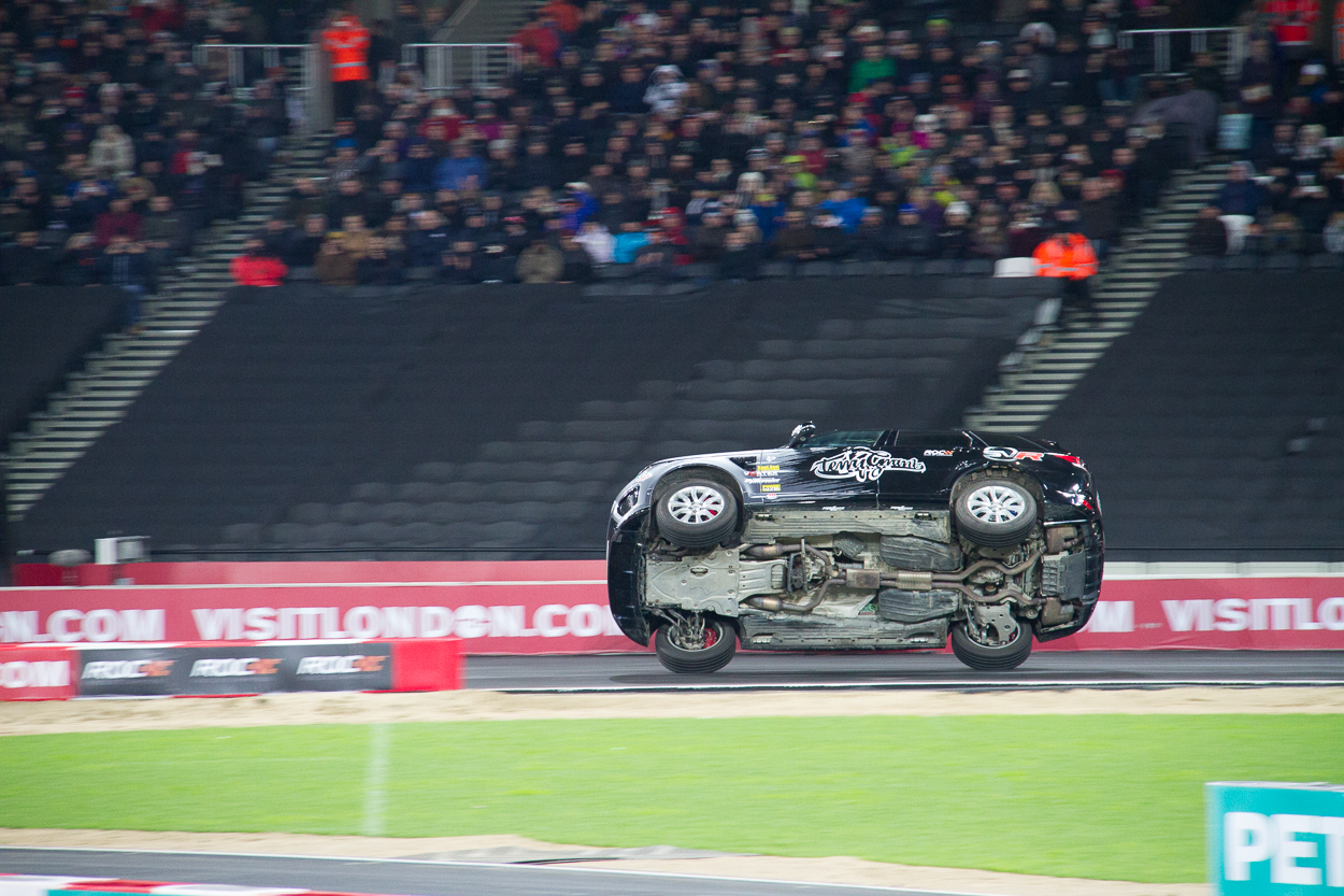 SMoores_15-11-21_Race of Champions_0520.jpg
