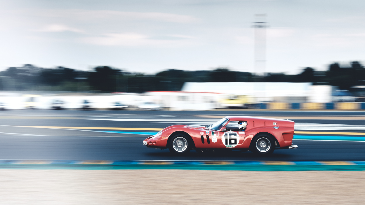 SMoores_18-07-07_Le Mans Classic_3763.jpg