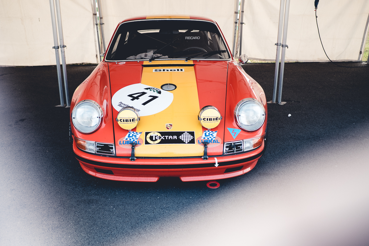 SMoores_18-07-07_Le Mans Classic_3833.jpg