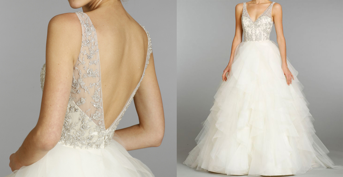 jim_hjelm-bridal-fashion-both.jpg