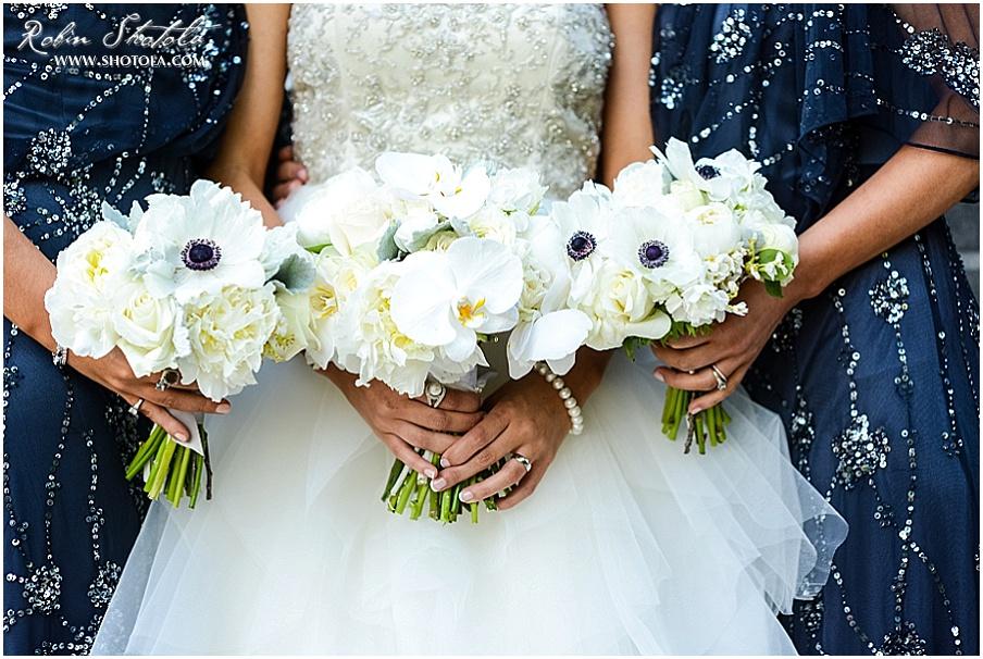 shotola_maryland_wedding_photographer__0180.jpg
