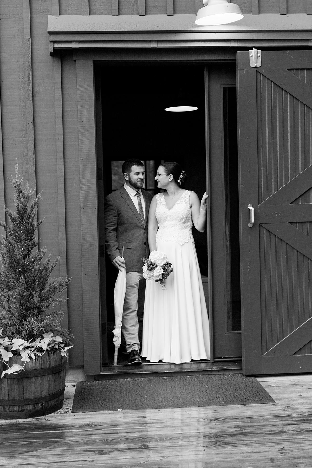 Before Ceremony-57.jpg