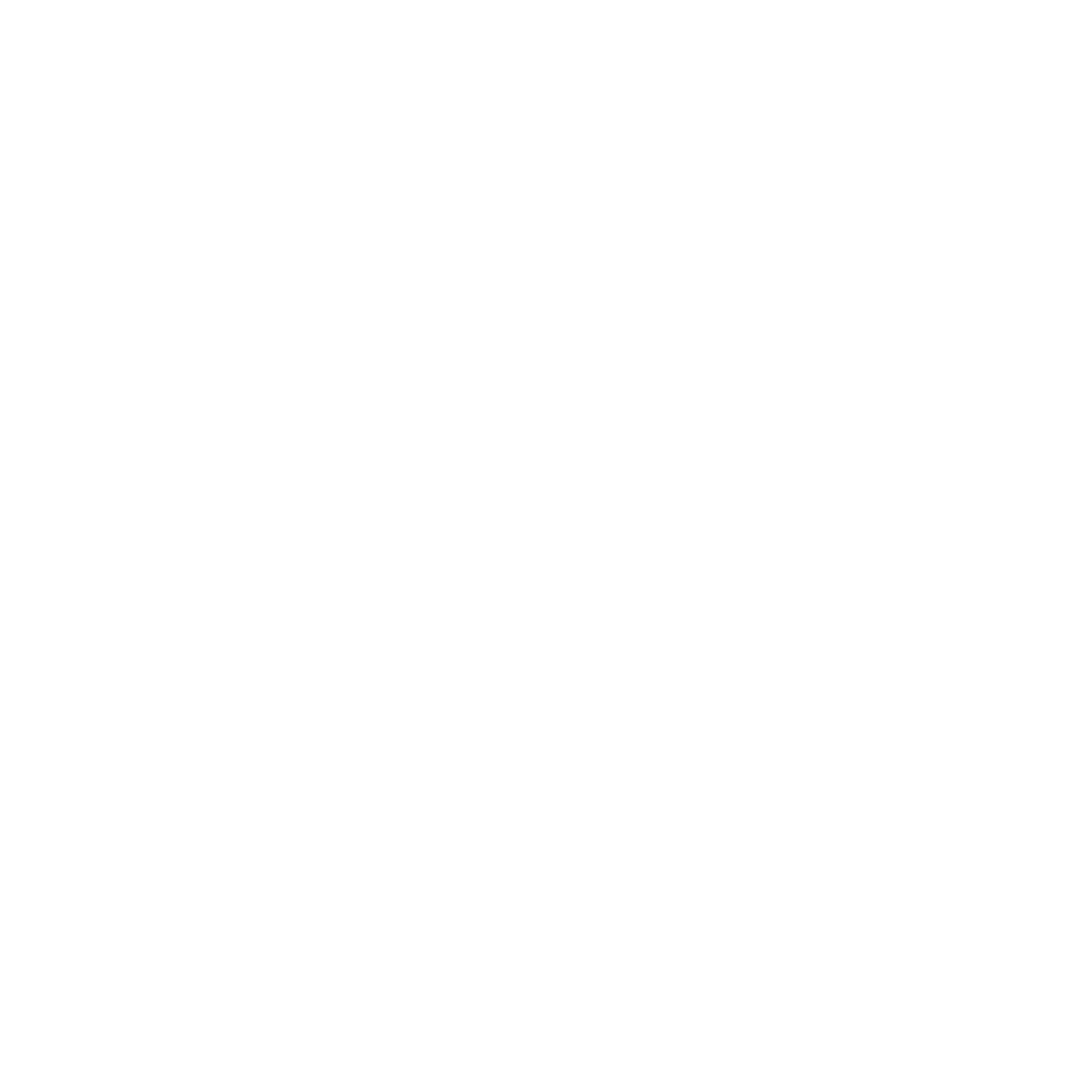 2000px-clubmed.png