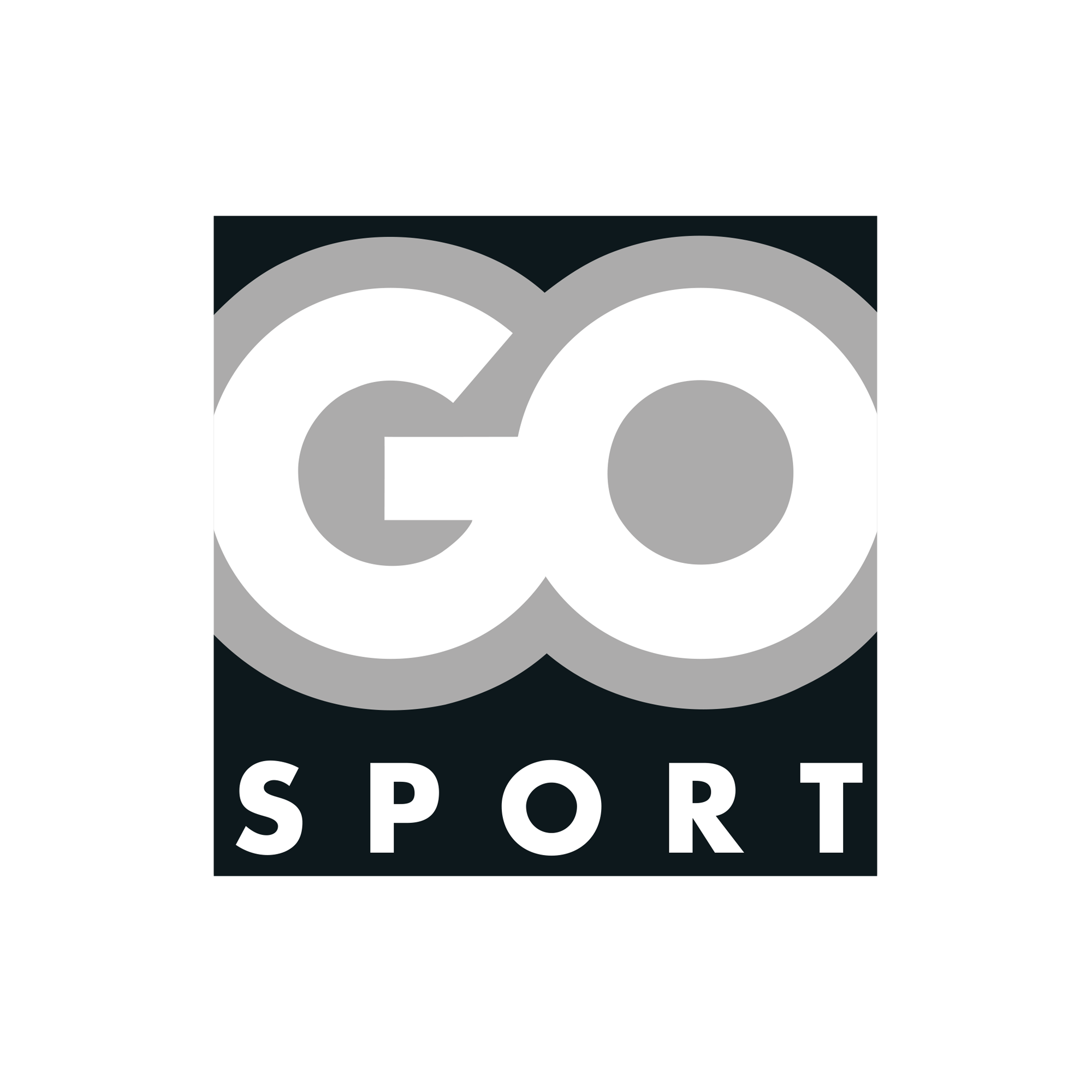 2000px-Gosport.png