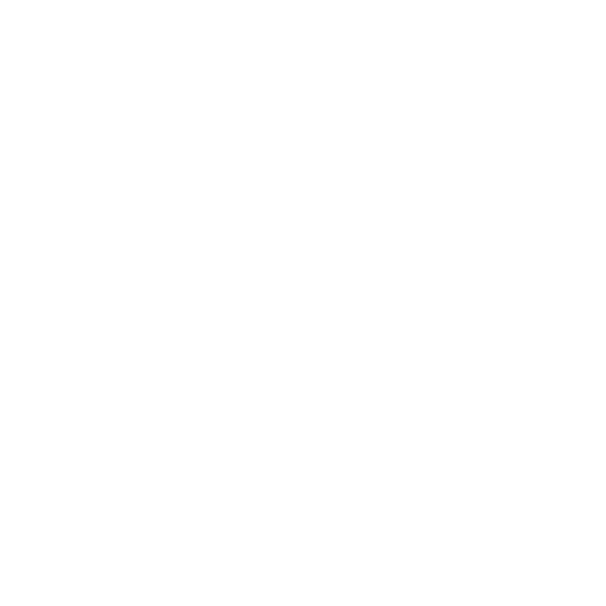 2000px-Sonicwall.png