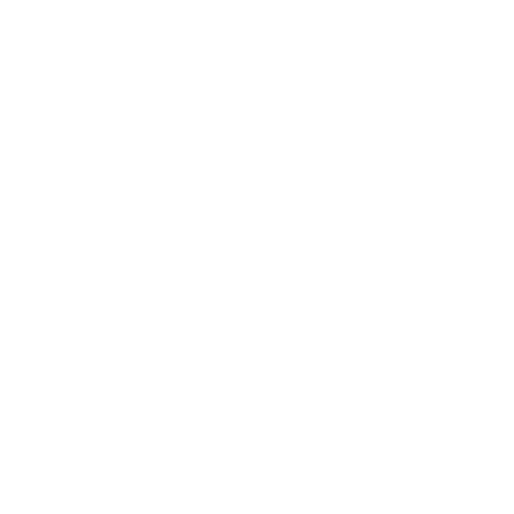 2000px-Demos.png