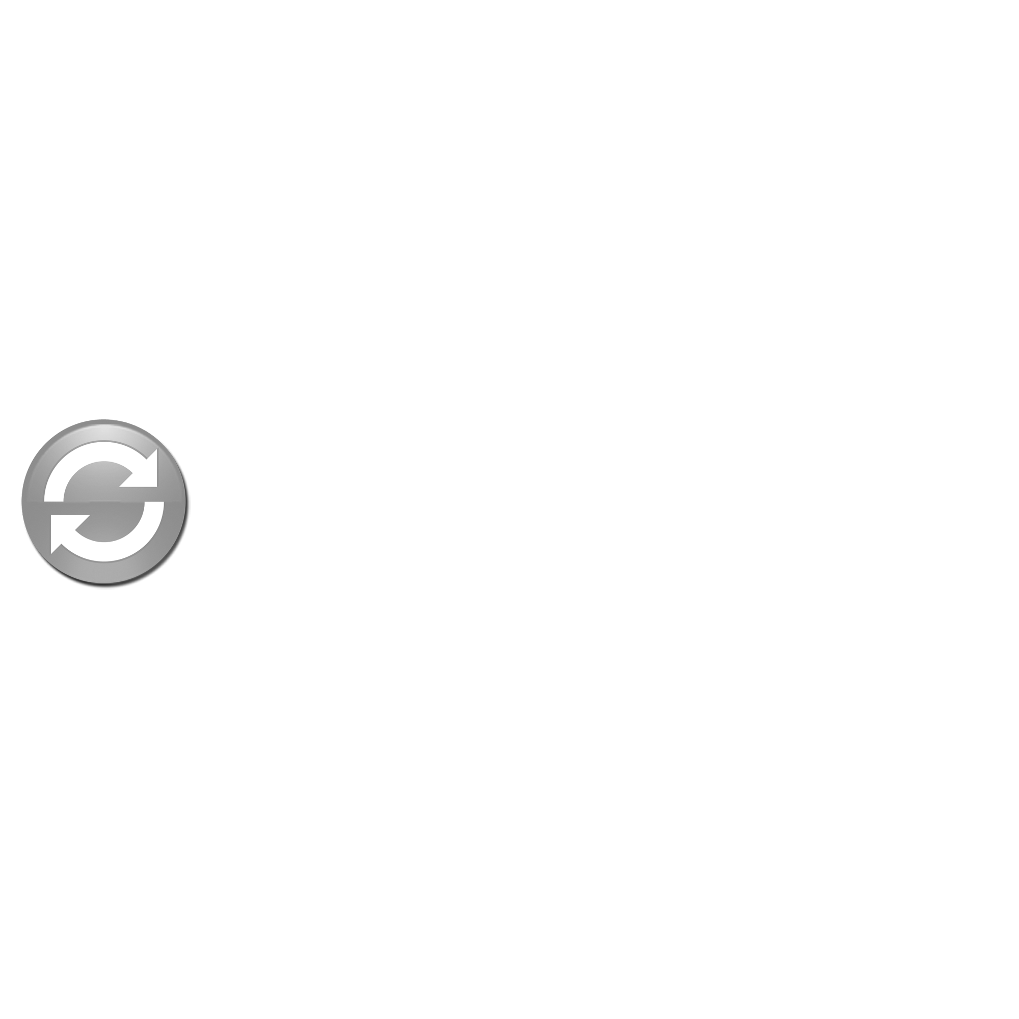 2000px-Denyall.png