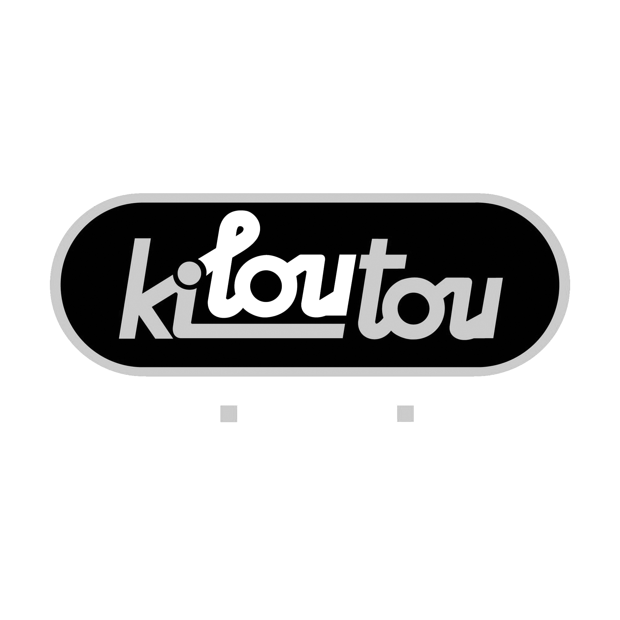 2000px-Kiloutou.png