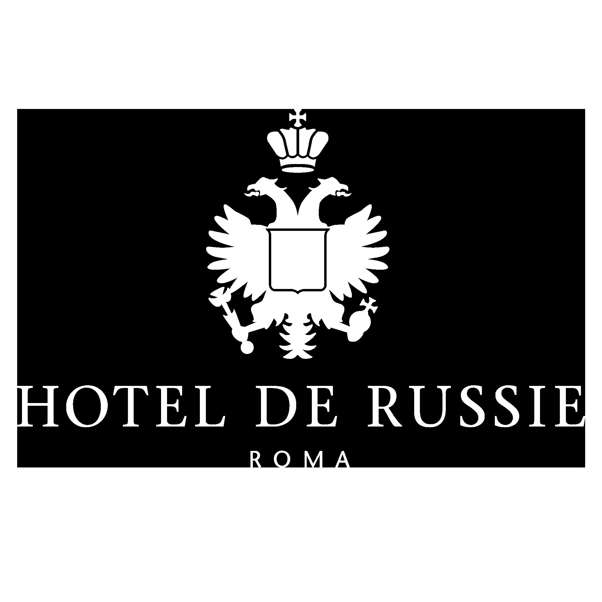 2000px-Hotel de Russie.png