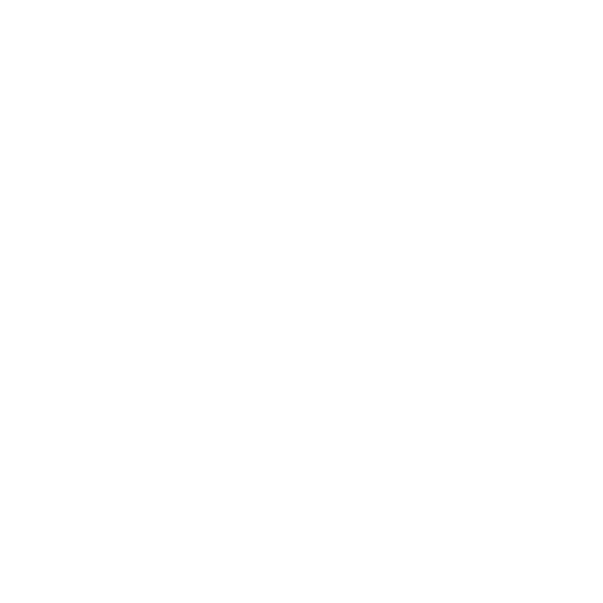 2000px-fred.png