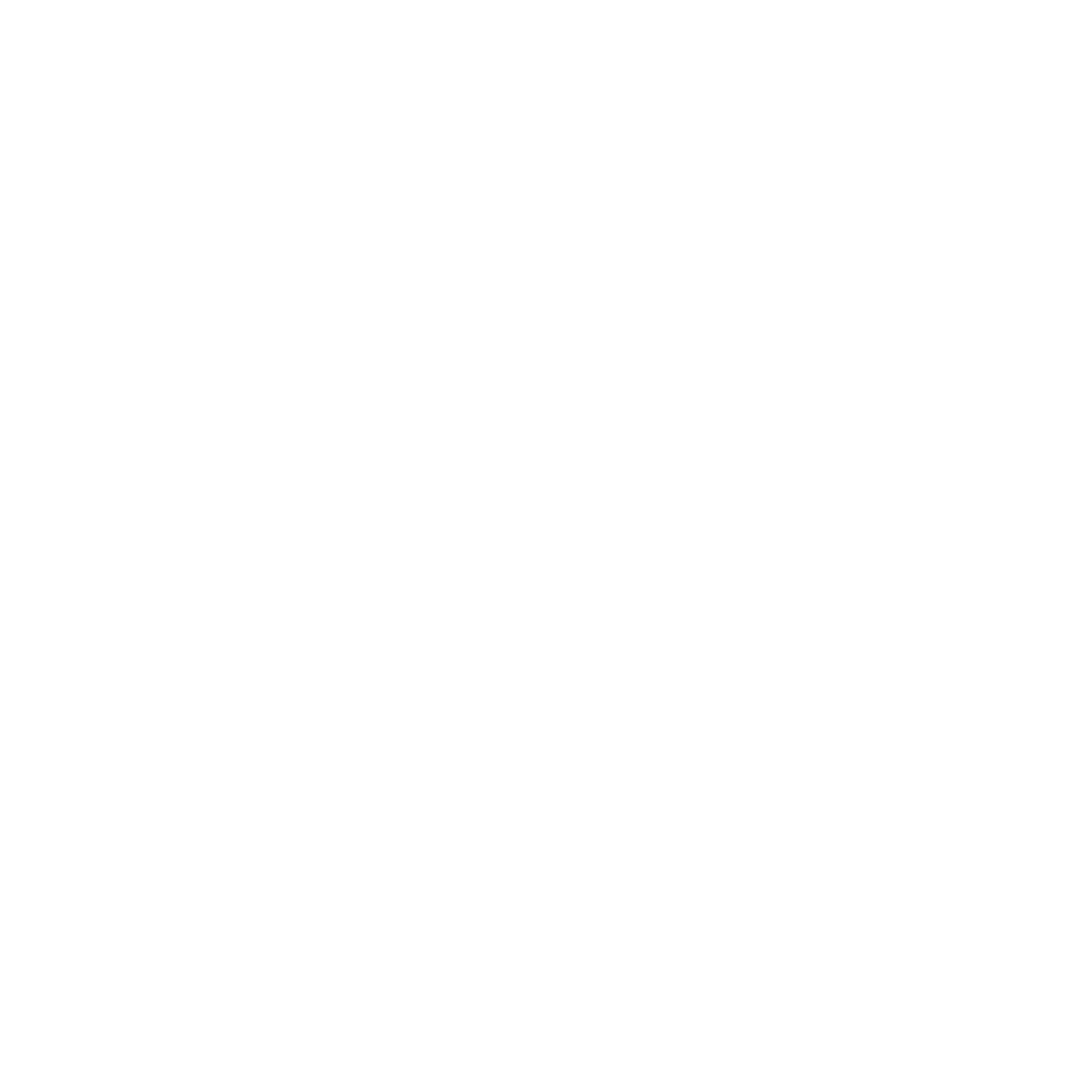 2000px-W9.png