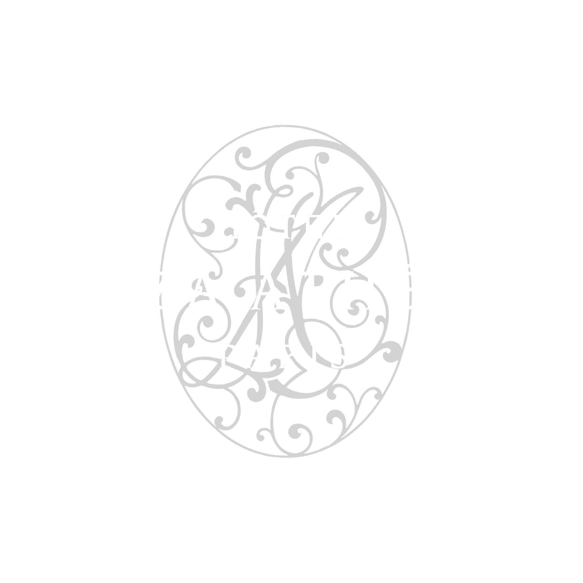 2000px-Plaza.png