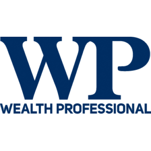 Wealth-Professional-Logo.png