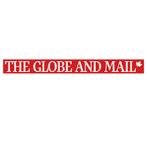 The-Globe-and-Mail-Logo.png