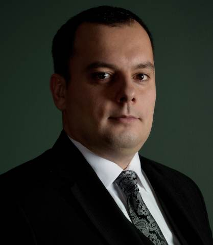 Jason-Pereira-Pic-Closeup.jpg