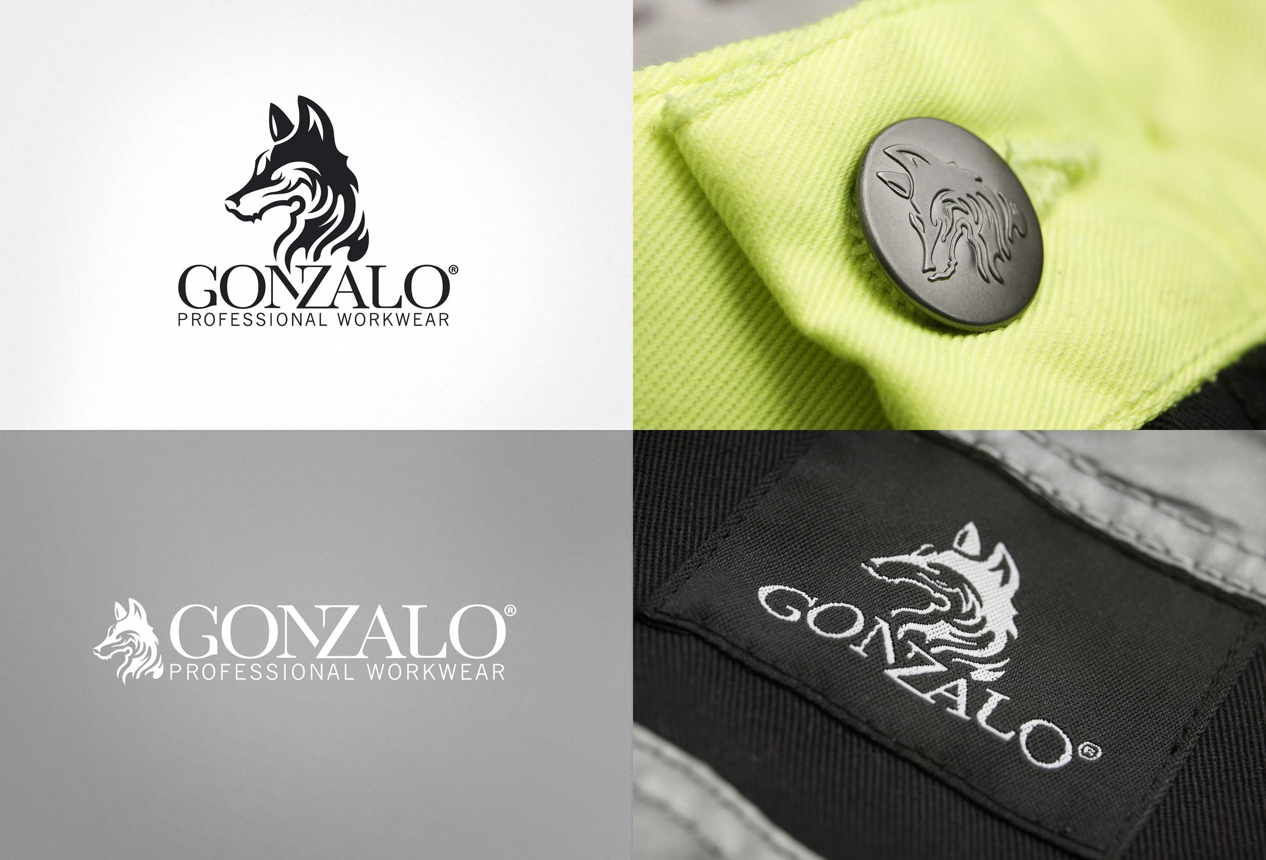 Gonzalo Workwear
