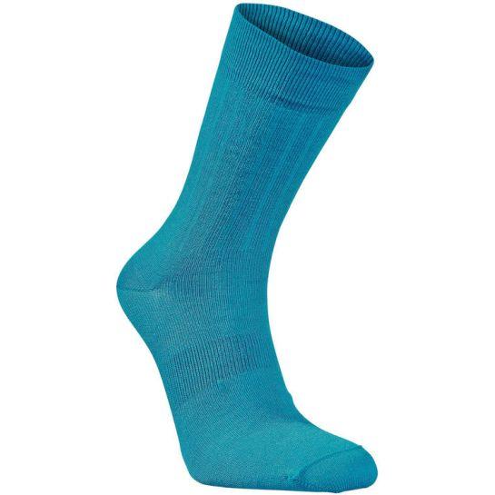 JH&F Sock 01 Solid