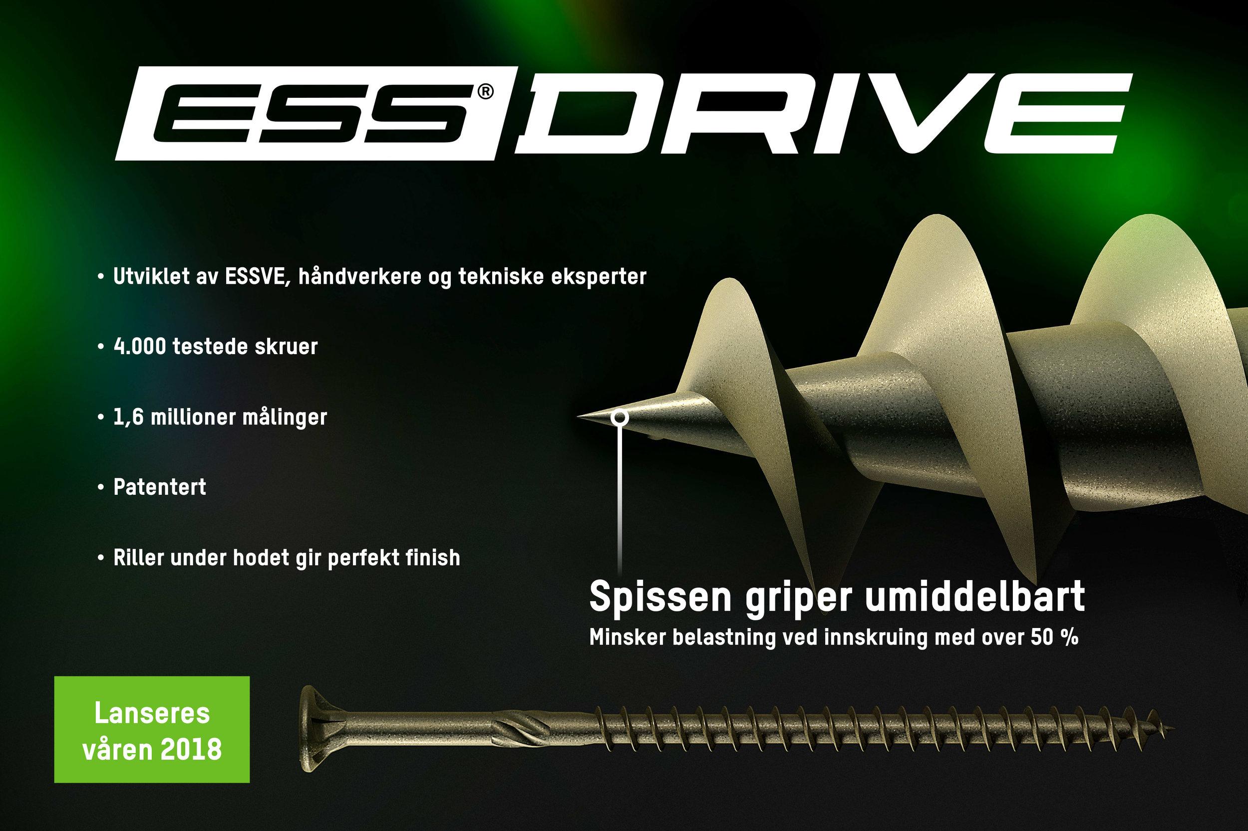Forhåndsvisning-ESSVE-messe-GREEN-300x200-RGB-2.jpg