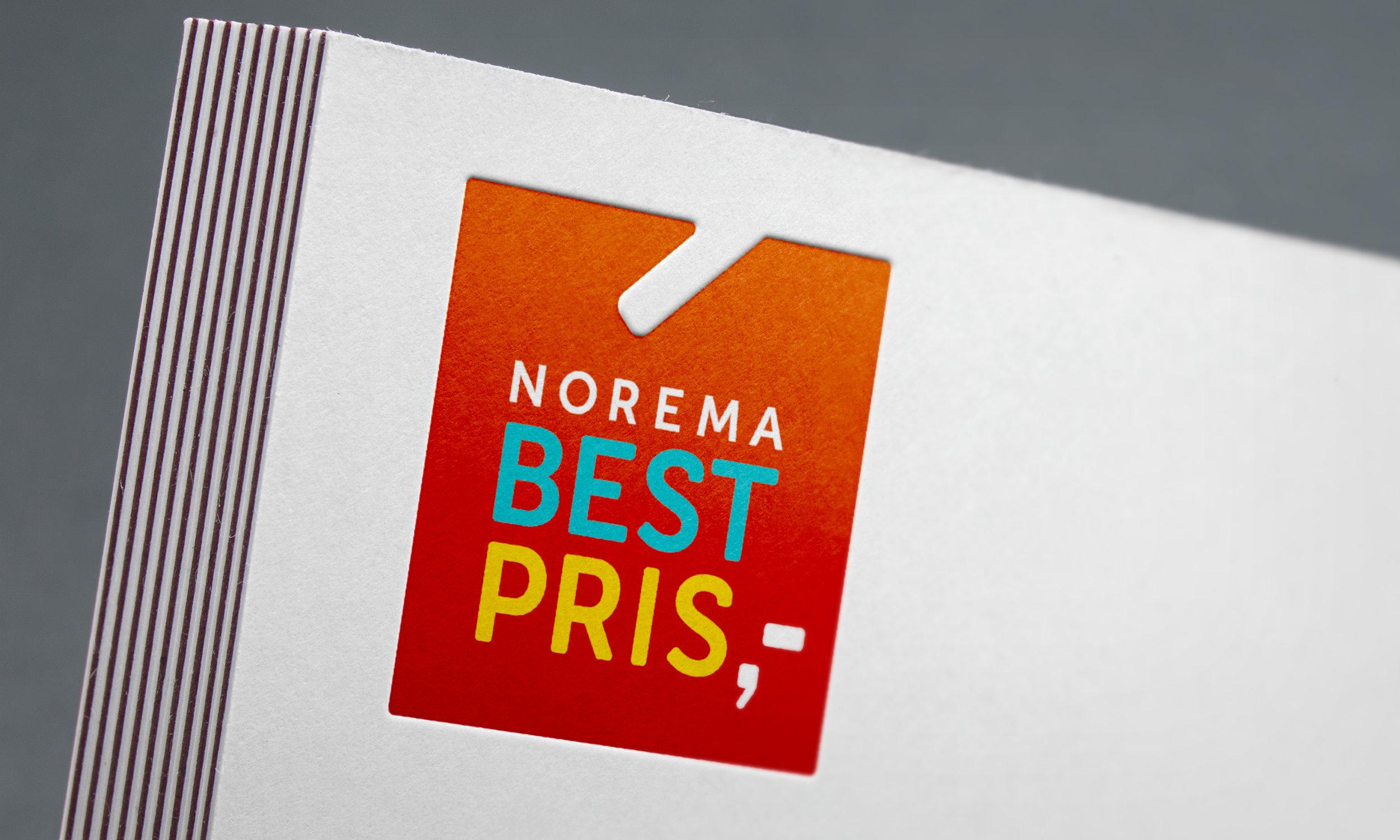 GD-1-Norema-Best-Pris-3.jpg
