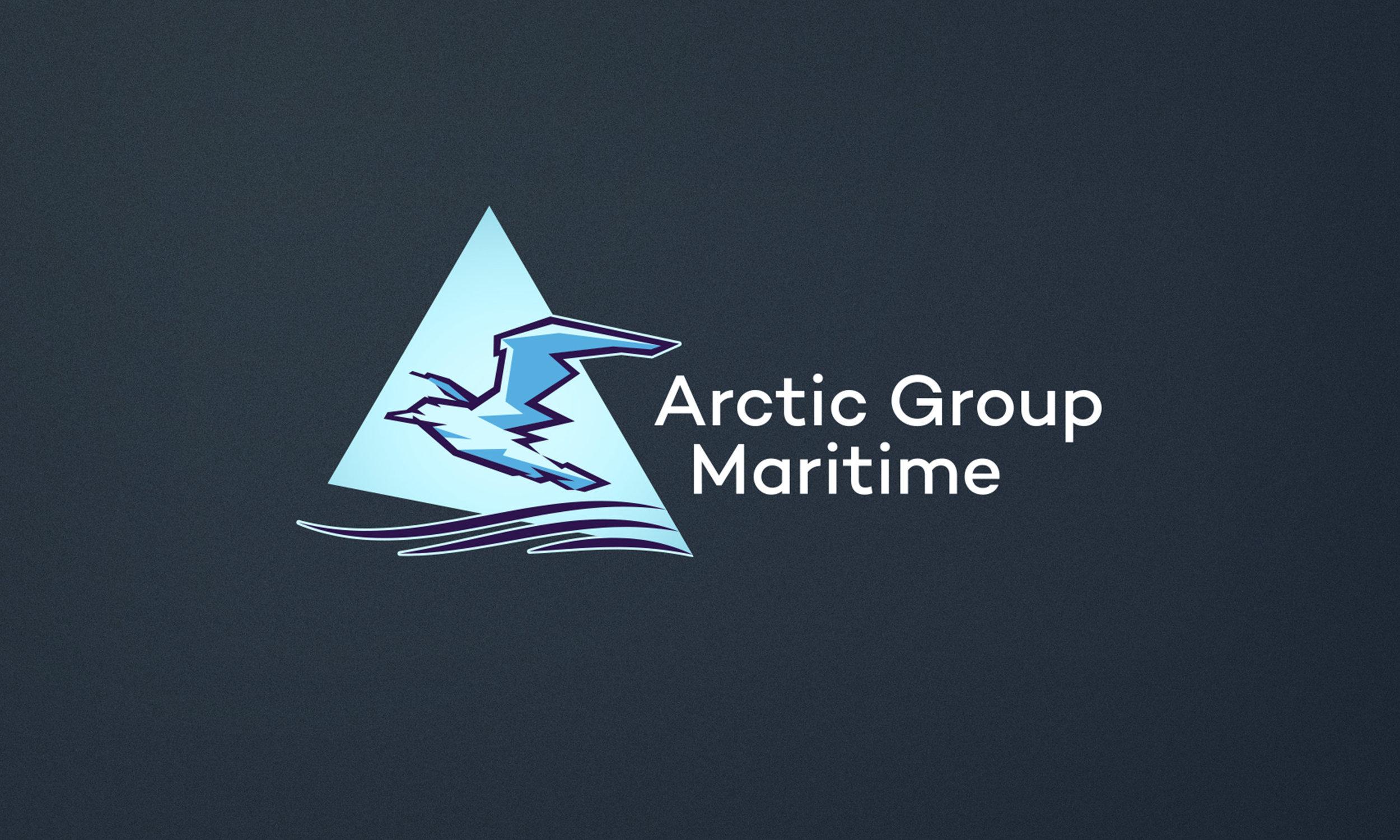 Logo-1-Diffrensiatoren-2.jpg