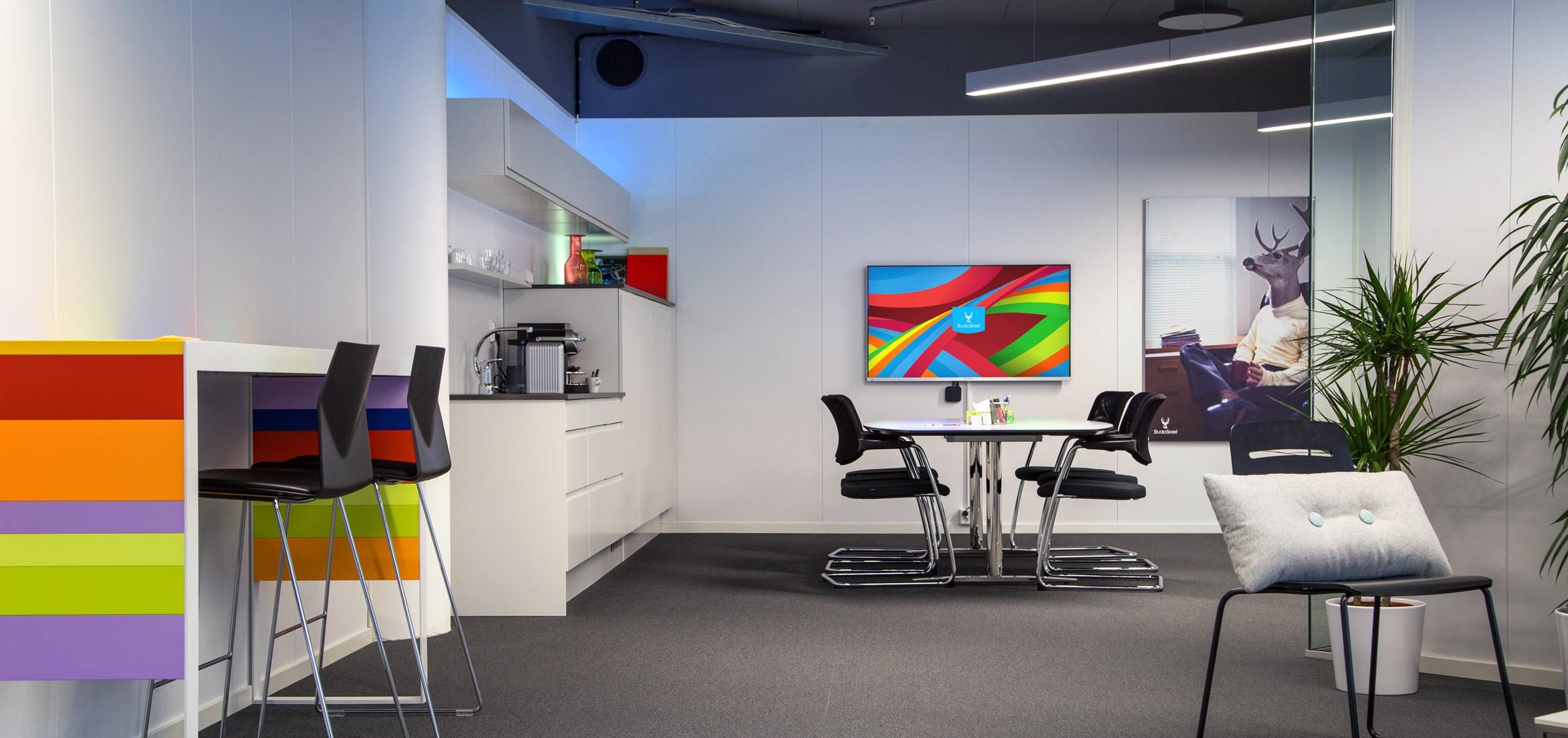 StudioSkeie-besøk-galleri-1.jpg