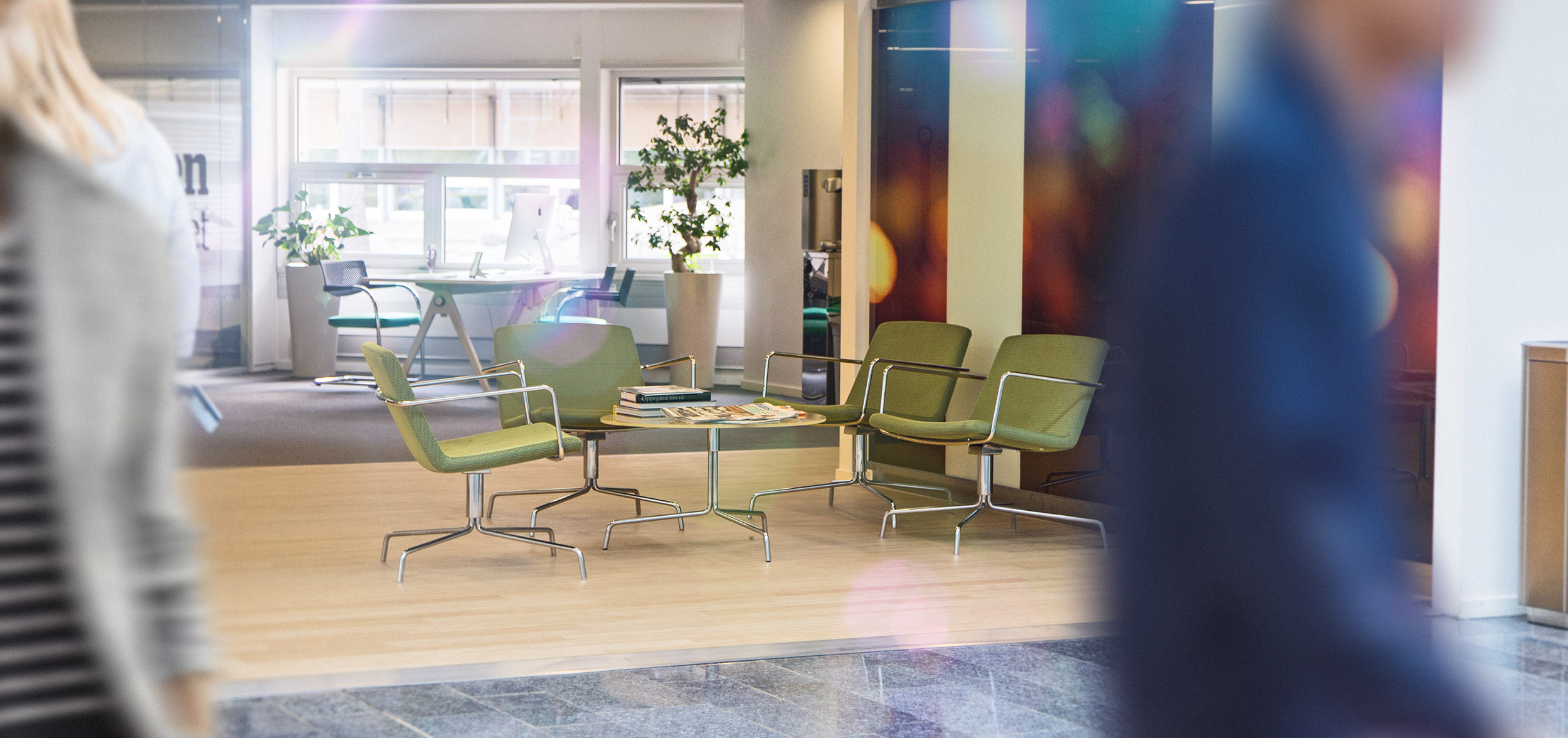 StudioSkeie-besøk-galleri-2.jpg