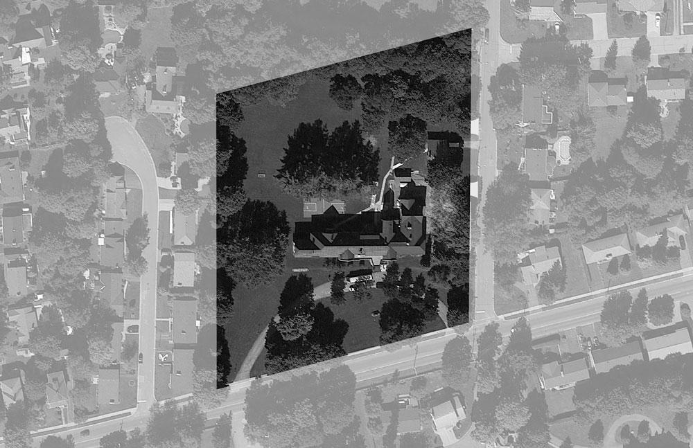 170608-concept-siteplan_background_2.jpg