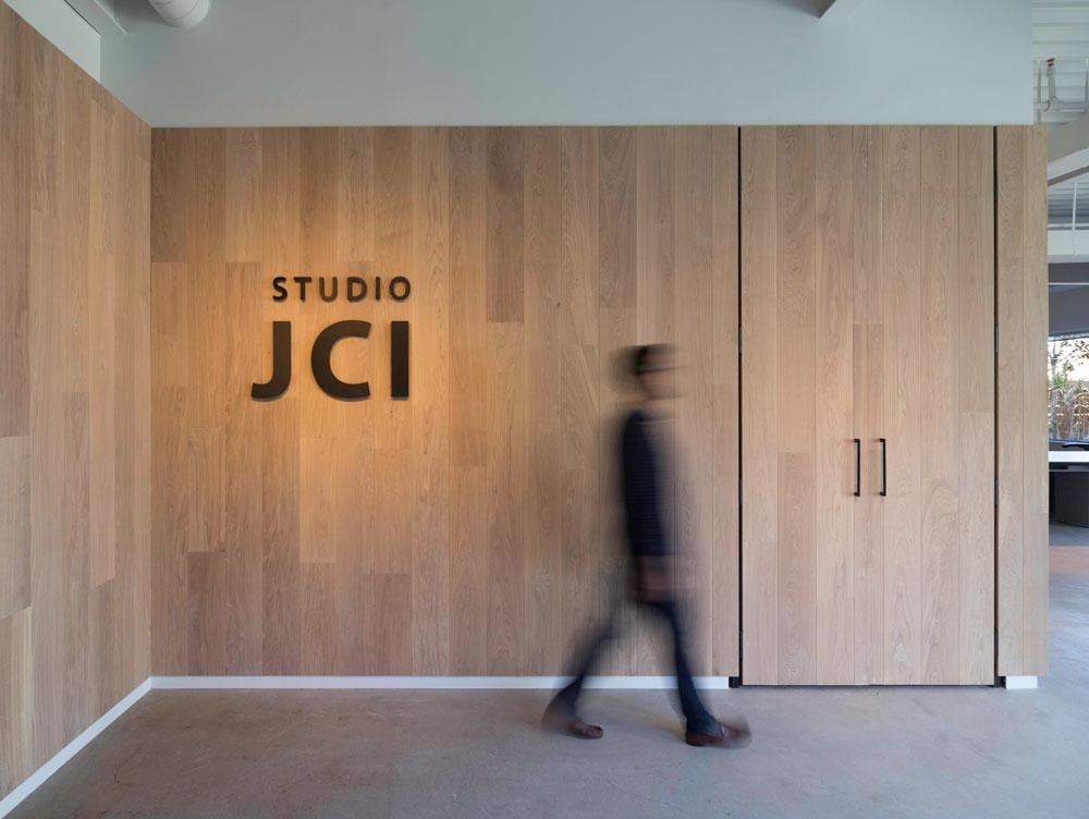 Studio-JCI-1.jpg