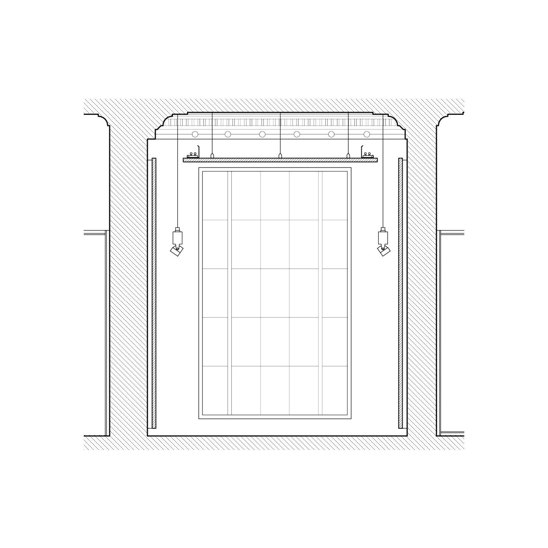 8x10_Best-Emerging-Practice2.jpg