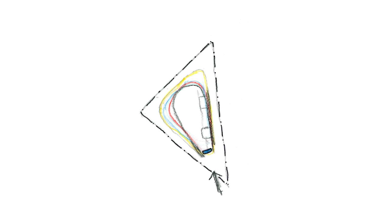 Bushundhara Triangle.jpg