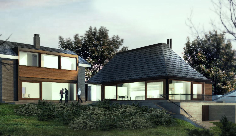 Farmhouse v1.jpg