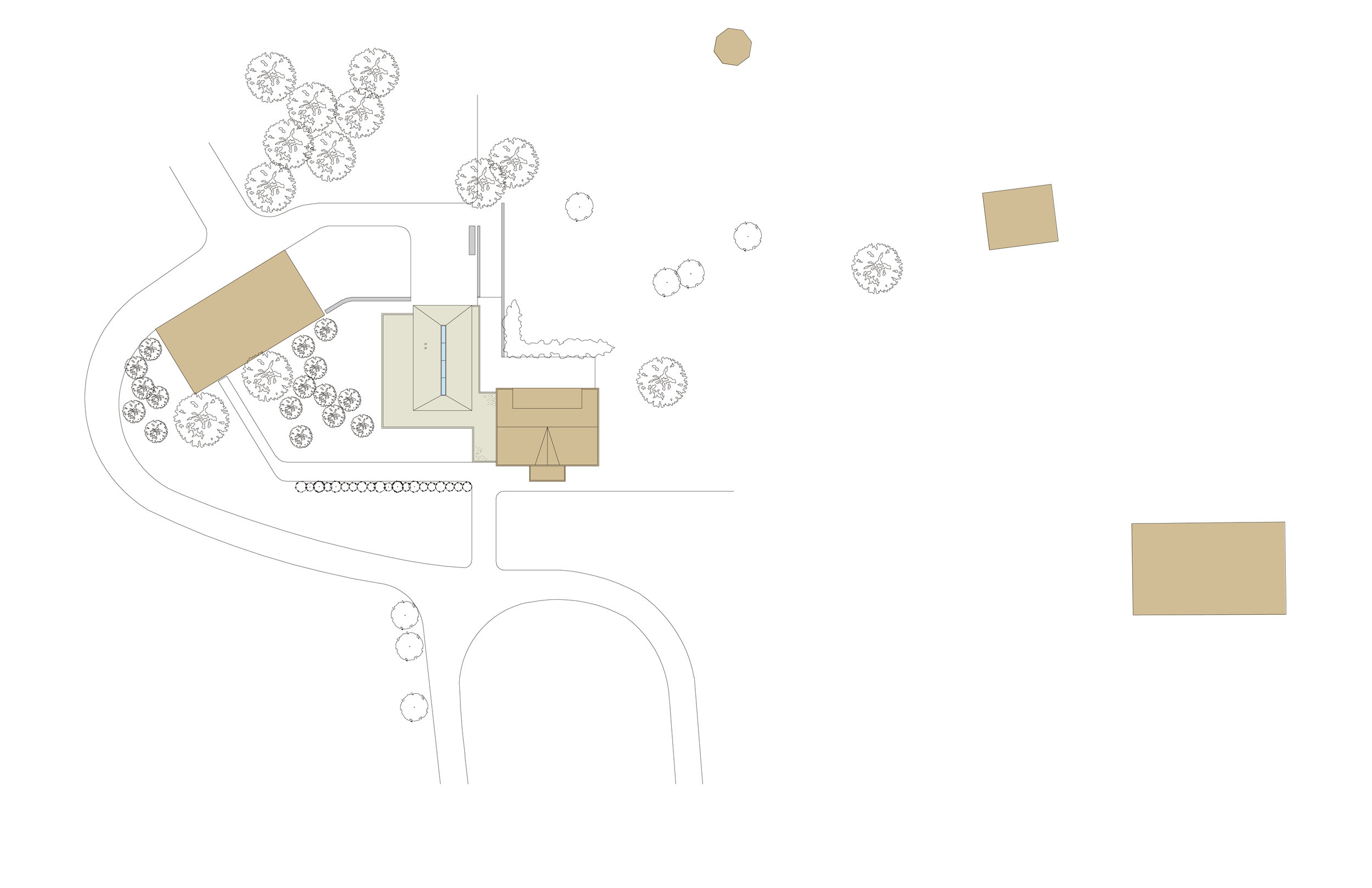 Plan-Site 1-32 [Converted]-01.jpg