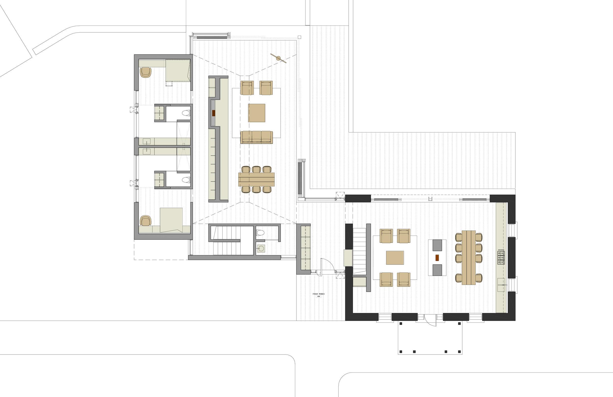 Plan-ground2-01.jpg