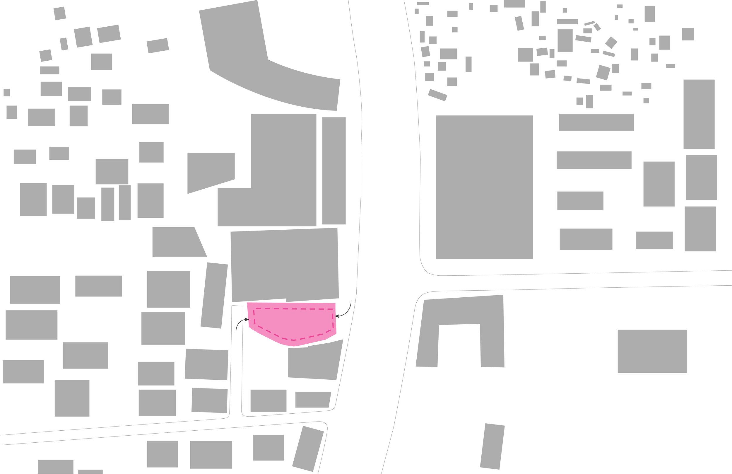 Site Aerial-01.jpg