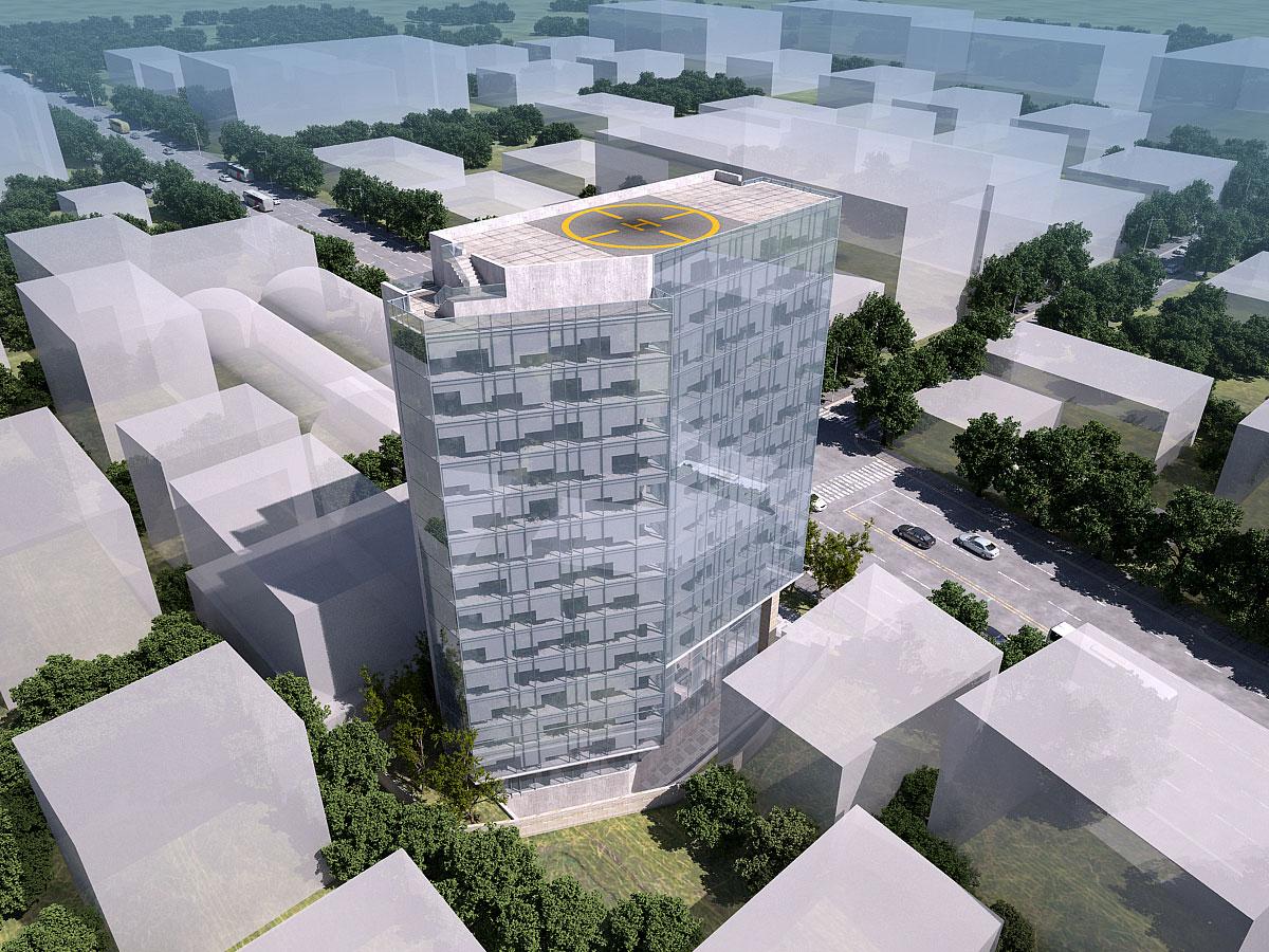 City-Bank(Jaegap-Chung-Emma)3.jpg