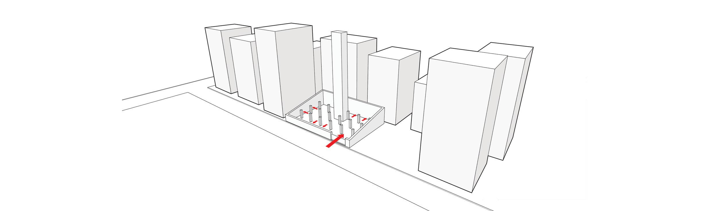 Diagrams-02.jpg