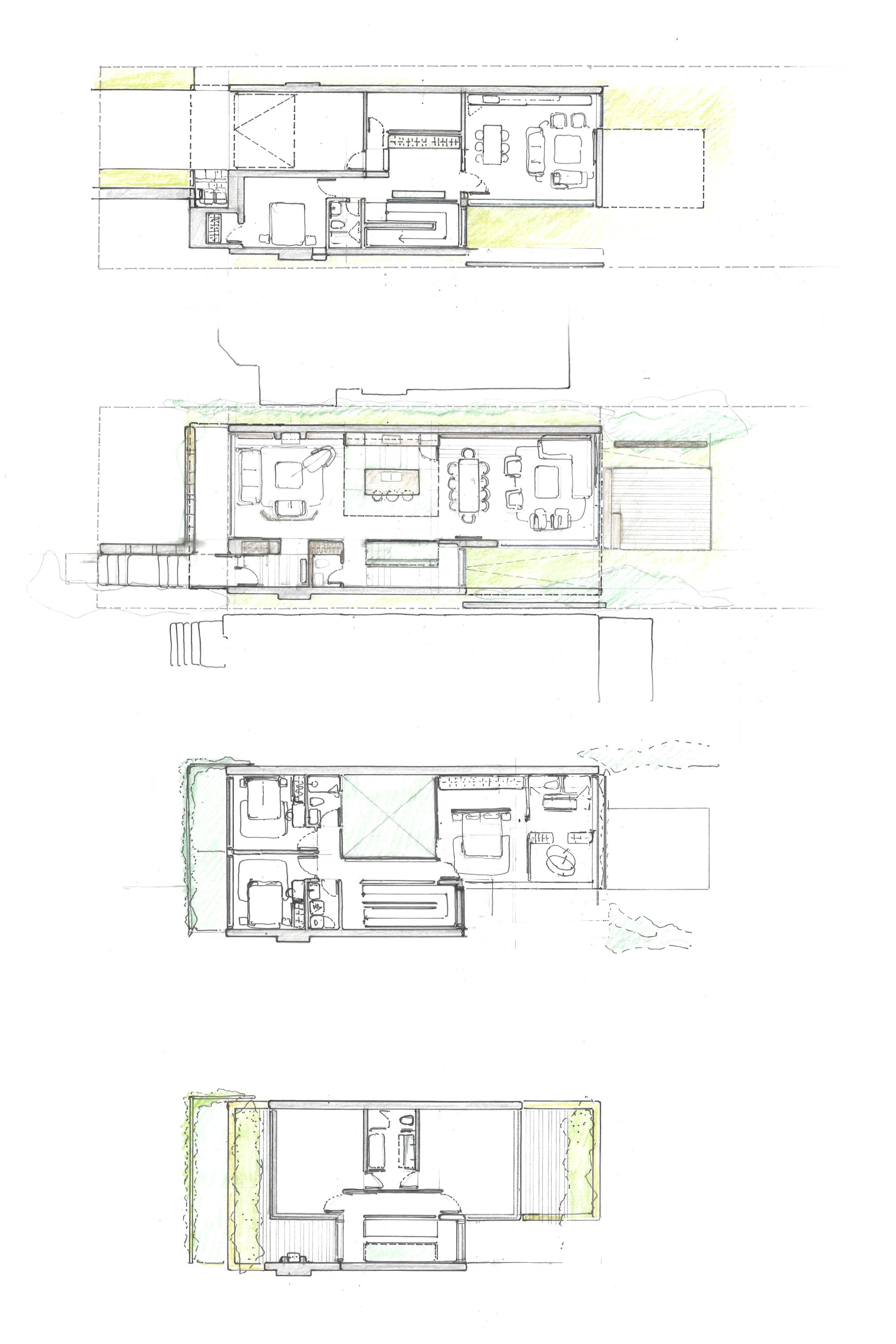 Atrium_1.1_Plans.jpg