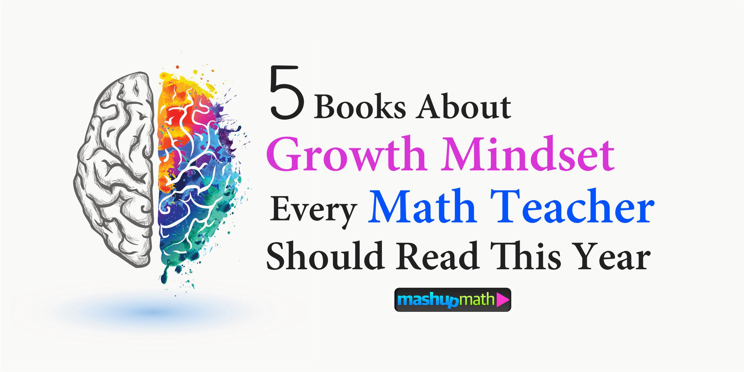 GrowthMindsetBlog.jpg