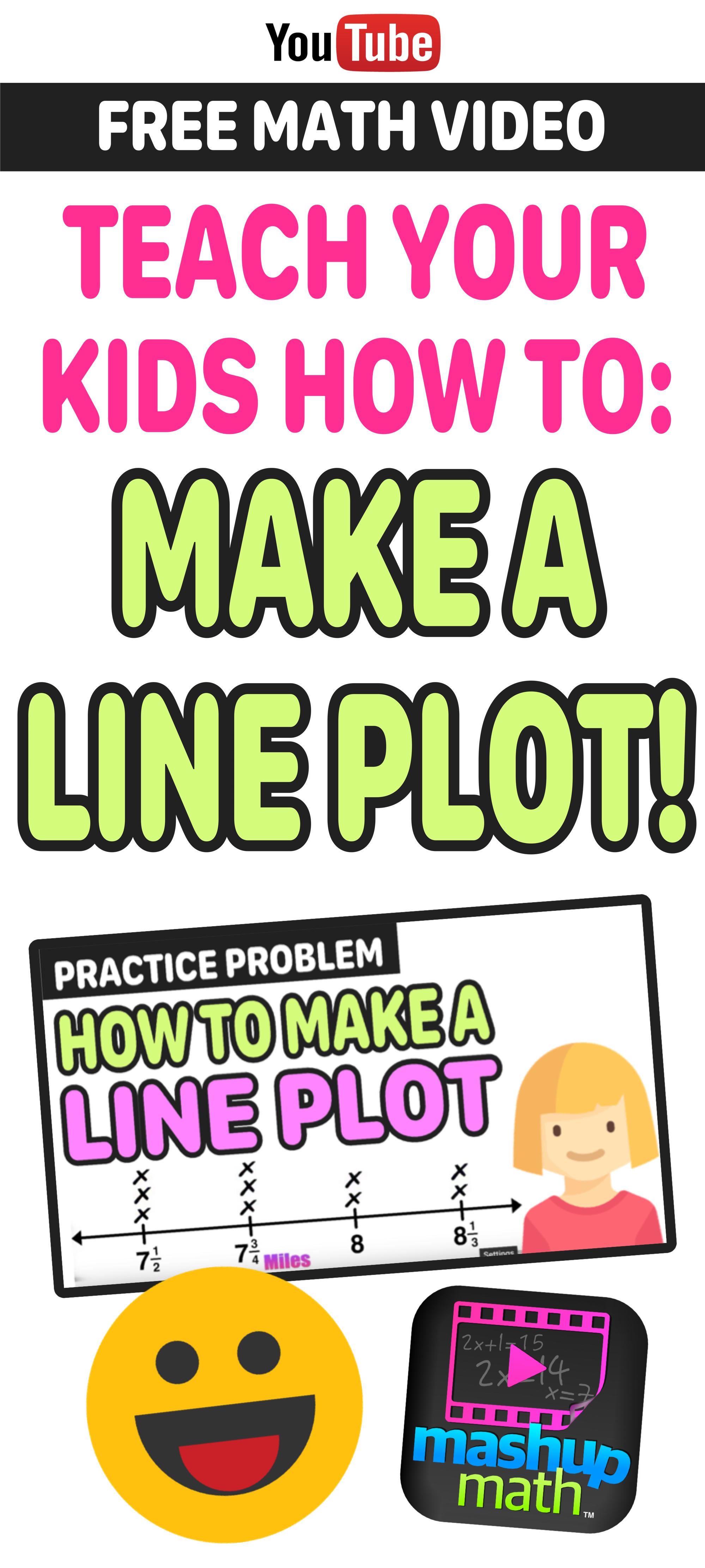 LinePlotPin.jpg
