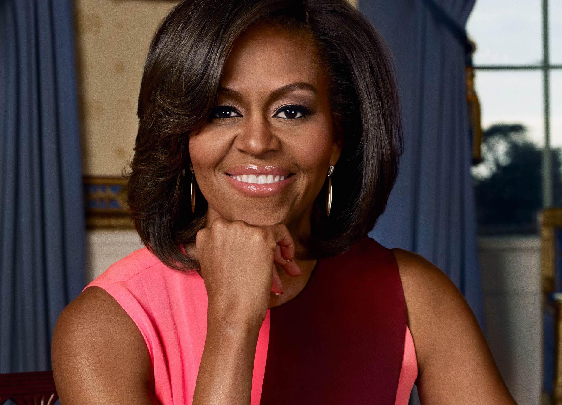 M.Obama_bio_hero_v1.jpg