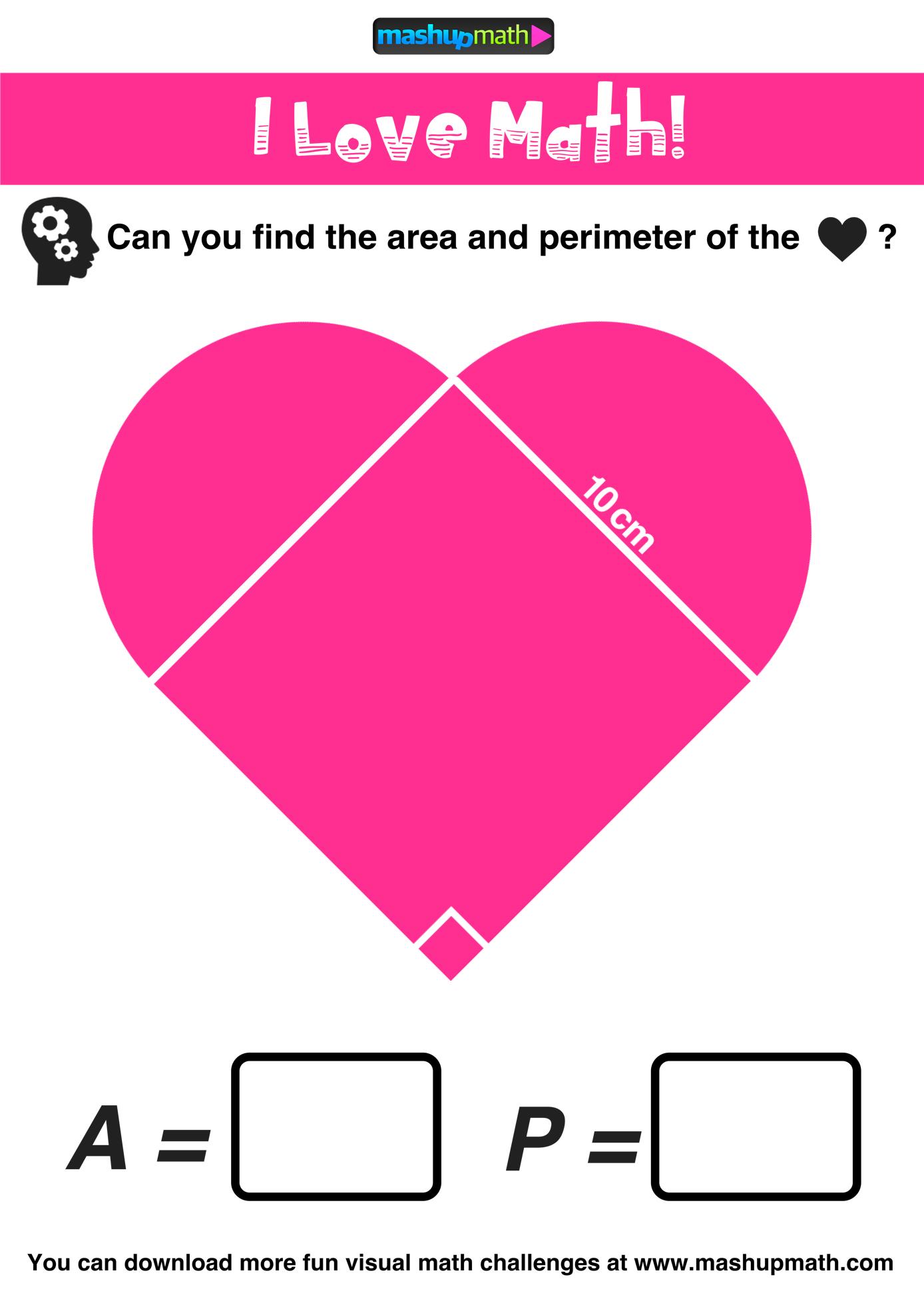 ValentinesDayChallenge.jpg