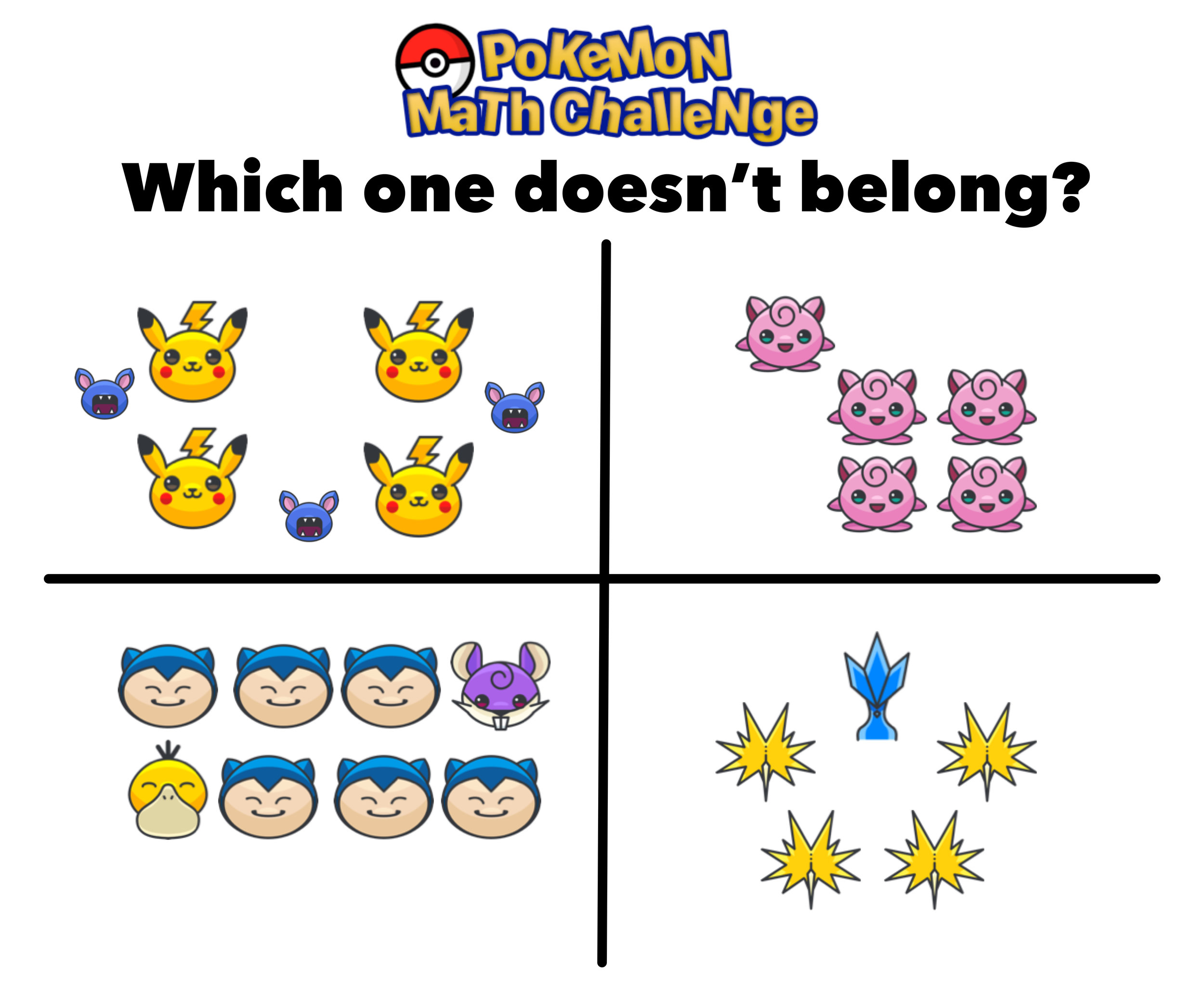PokemonWODB.jpg